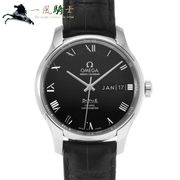 腕時計, メンズ腕時計 3,000OFF 415()000386474OMEGA 431.13.41.22.01.001