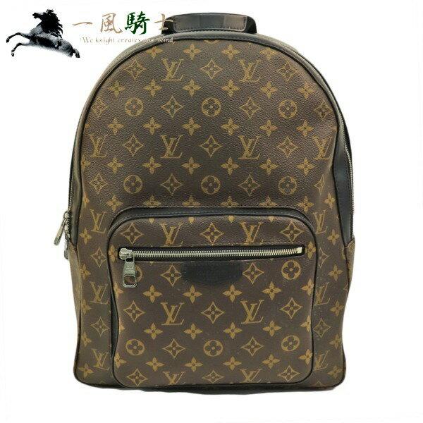 男女兼用バッグ, バックパック・リュック 2,000OFF 415()000395002LOUIS VUITTON M41530LV