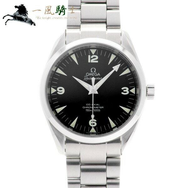 腕時計, メンズ腕時計 3,000OFF 415()000395857OMEGA 2503.52