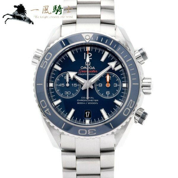 腕時計, メンズ腕時計 10,000OFF 415()000395555OMEGA 600 232.90.46.51.03.001