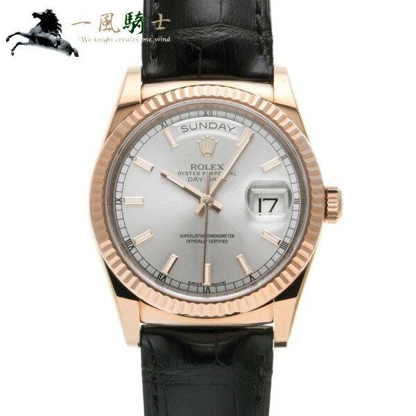 腕時計, メンズ腕時計 30,000OFF 415()000403531ROLEX 36 118135