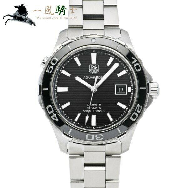 腕時計, メンズ腕時計 7261:59398076TAG HEUER 5 WAK2110.BA0830