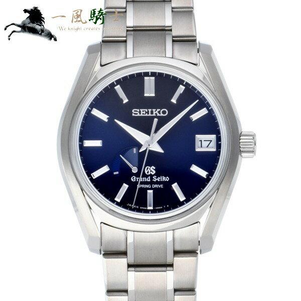 腕時計, メンズ腕時計 389408SEIKO SBGA127