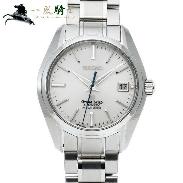 腕時計, メンズ腕時計 415329SEIKO 36000 SBGH001