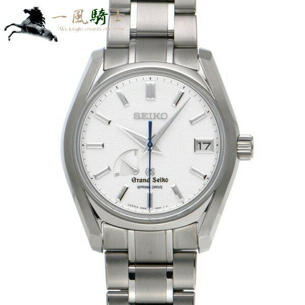 腕時計, メンズ腕時計 5,000OFF 81()000311832SEIKO SBGA125