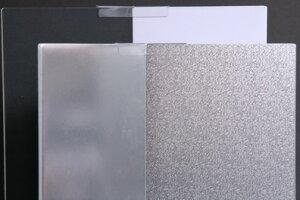 レフバンα【B4サイズ 257×364mm】 レフ板