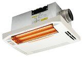 高須産業BF-261RGA浴室換気乾燥暖房機24時間換気対応(天井取付/1室換気)