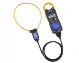 日置電機3280-70FACクランプメータセット<付属品>ACフレキシブルカレントセンサCT6280×1,取扱説明書×1,携帯用