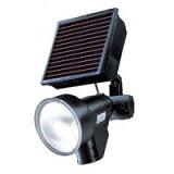 オプテックスLA-30LED2灯式センサライト