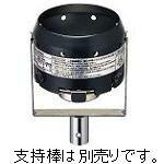 パナソニックBVT9201K加熱試験器セット(支持棒付)