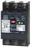 テンパール工業 33EC2030 漏電遮断器 GB-33EC 20A30MA