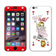 FOXY illustrations×Gizmobies/SEXY PHONE CALL【iP…