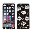 Chocomoo(チョコムー)×Gizmobies / I'M YOUR BAE BK 【iPhone6/6s専用Gizmobies】
