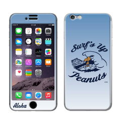 iPhone6 4.7inch アイフォン6 iphone アクセサリー カバー プロテクター ステッカー スキンシー...