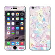 Nile Perch(ナイルパーチ)×Gizmobies / animal ZOO 【iPhone6/6s専用Gizmobies】