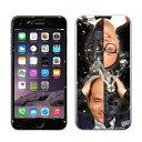 iPhone6s iPhone6 Gizmobies(ギズモビーズ) TRENDYANGEL(トレンディエンジェル)×Gizmobies TRENDYANGEL MECANICAL