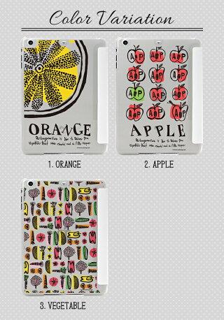 iPhoneXSiPhoneXケースiPhoneXSMaxiPhoneXRvegevegeオリジナルクリアケース全8種ハードケースアイフォンappleカバー