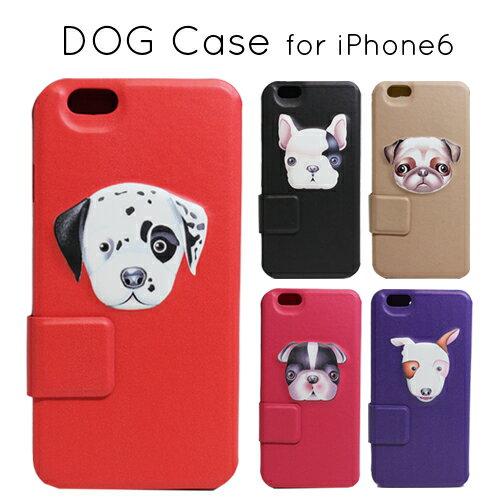 スマートフォン・携帯電話アクセサリー, ケース・カバー iPhone6sPlus iPhone6Plus 5