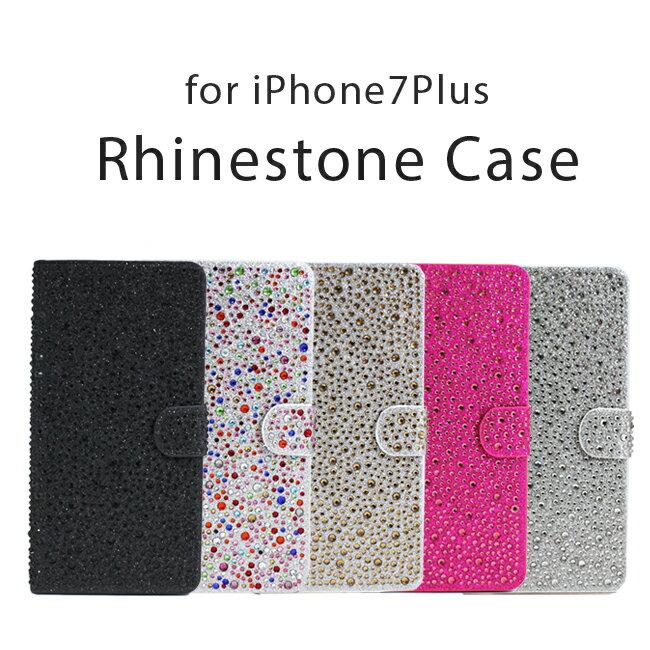 スマートフォン・携帯電話アクセサリー, ケース・カバー iPhone8Plus iPhone7Plus 5 iphone8plus iphone7plus