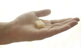 旅する石鹸ラベンダーはちみつやぎミルク神戸の酒5X8PRODUCTS【ネコポス対応】
