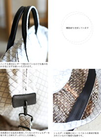 Ense(アンサ)【送料無料】Cutsew2WaytoteBlackカットソー2ウェイトートバッグ