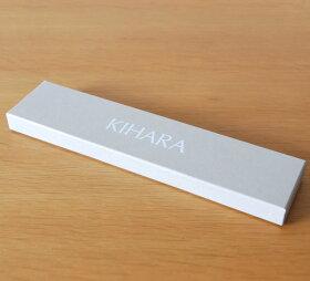 KIHARAキハラKOMON小紋箸置き5個セット[梅鶴(春)小槌波千鳥富士(正月)ひょうたん]