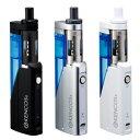 KENCOS ケンコス 正規品 水素製造 効果 作り方 禁煙 成功 タバコやめたい タバコ禁煙方法 リキッド