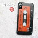 全機種対応 ハードケース スマホケース iPhone11 Pro Max XS XR ケース iPhoneX iPhone8 iPhon……