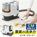 【即納】ダイソン サイクロン V10 フラフィ 掃除機 コードレスクリーナー SV12FF 国内正規品【送料無料】【KK9N0D18P】