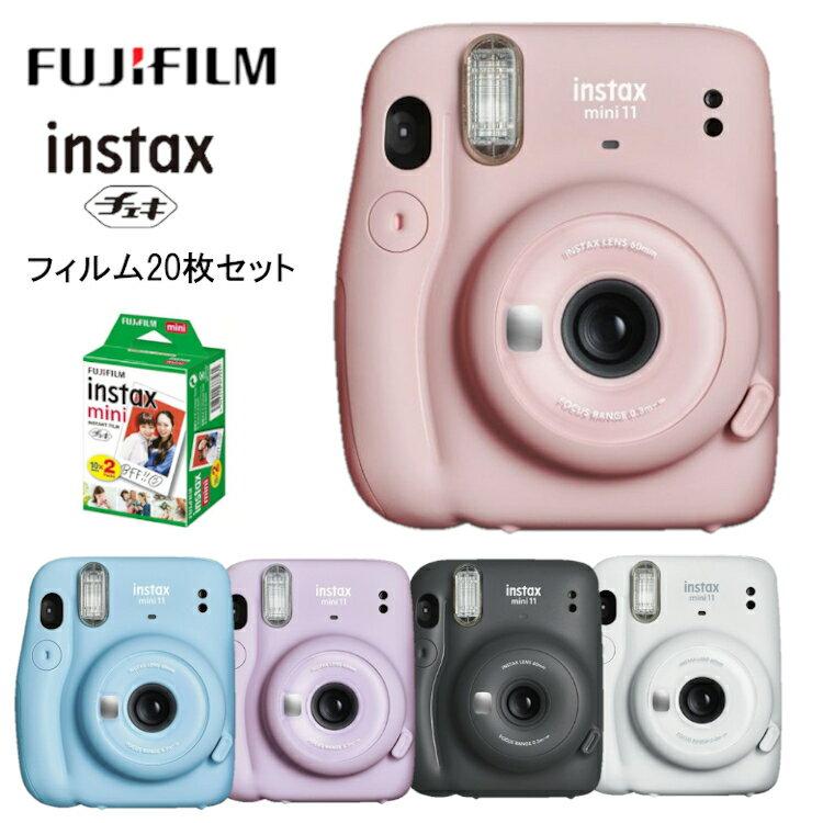 フィルムカメラ, インスタントカメラ  102 instax mini11