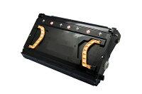 【国内生産・保証付・即納品】NEC(日本電気)リサイクルドラムカートリッジPR-L2900C-31/ドラム