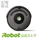 アイロボット ロボット掃除機 ルンバ643 送料無料 日本仕様正規品 ...