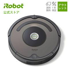 ルンバ e5 iRobot