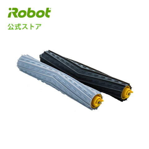 4419704 AeroForceエクストラクター【日本正規品】
