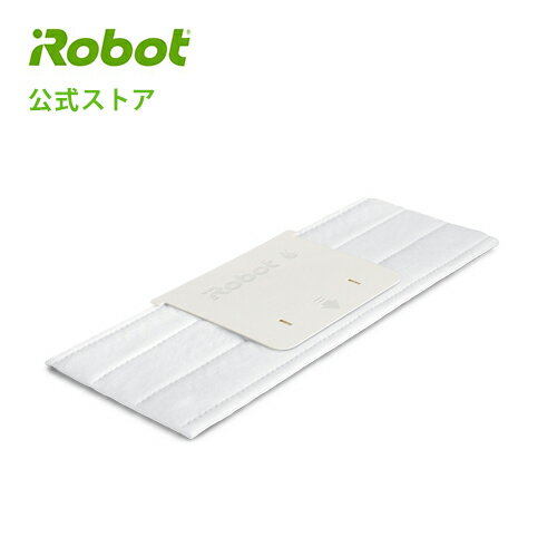 【P10倍】4632820 ドライパッド(7枚)【日本正規品】※P10 12/26 10:59まで