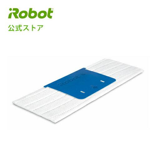 【P10倍】4634175 ウェットパッド(7枚)【日本正規品】※P10 3/16 10:59まで