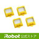 21928 ダストカットフィルター(2セット) 日本正規品