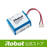 ポイント フロアモッピングロボット ブラーバ シリーズ バッテリー