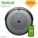 ルンバ i3 【10/8〜新価格!¥69,800⇒¥49,800へ + P10倍