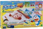 ゲーム・競争遊び おもちゃドラえもん ドラホッケーW's(ダブルス) アクションゲーム 4歳以上