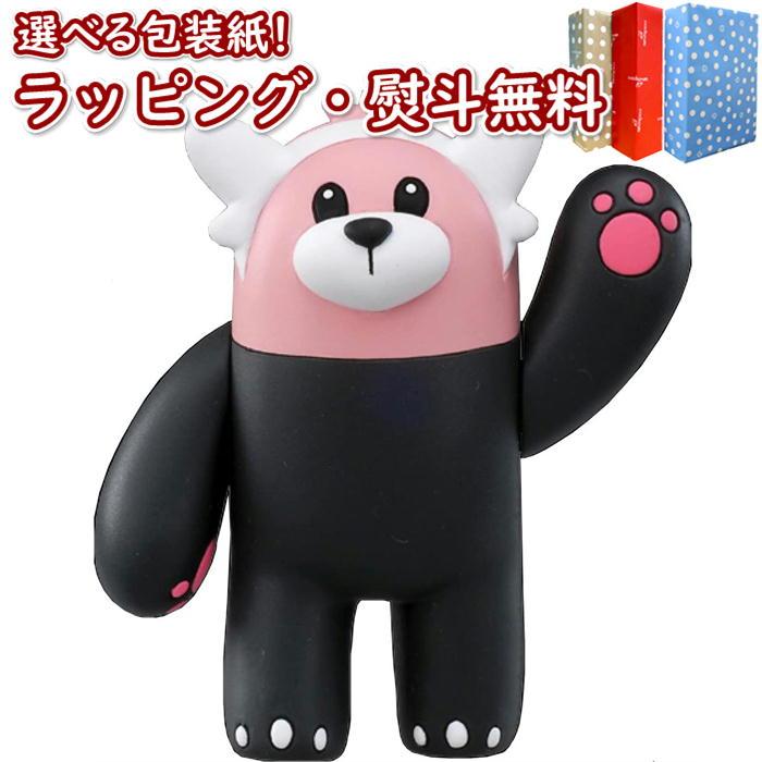 おもちゃ, その他 EX ESP10 Pokemon 4