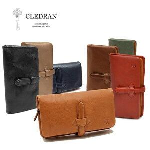 ����ɥ��[CLEDRAN]���ɥ�[ADORE]Ĺ����S-6219