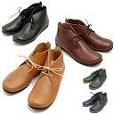 クレドラン CLEDRAN オイルレザーシューズレース LACE ラウンドシューズ レディース CL-1432 靴