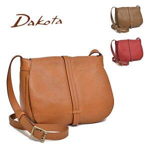 ������[Dakota]�ե���ȥ��������Хå�1032392