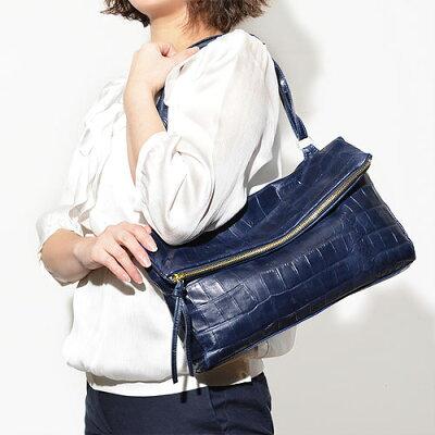 50代の女性にオススメregalo(レガロ)のレディースバッグ