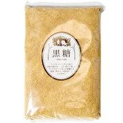 マスコバド糖(無肥料・無農薬・自然農法・自然栽培)1kg秀明ナチュラルファーム