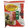 どんぶり麺・しょうゆ味ラーメン 78g×4個セット トーエー