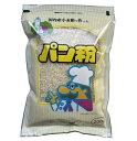 国内産・パン粉 200g 桜井