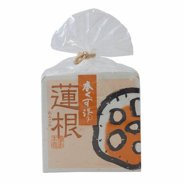茶葉・ティーバッグ, 日本茶  23g5