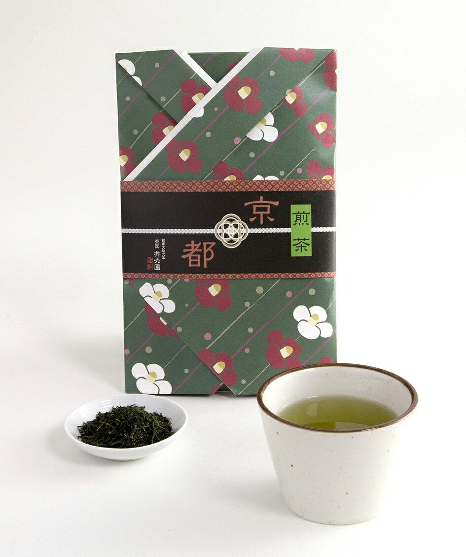 茶葉・ティーバッグ, 日本茶  KIS-10100g
